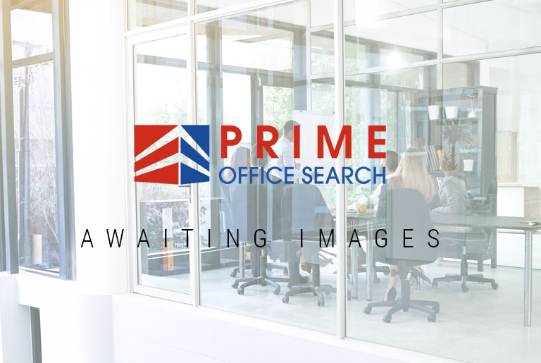 Awaiting Images for EN5 - New Barnet, New Barnet, EN5 5FP EAID:3928049530 BID:2
