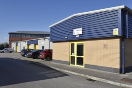 Images for North Road, Ellesmere Port, CH65 1AE