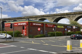 Images for Kirkstall Road, Leeds, LS4 2AR