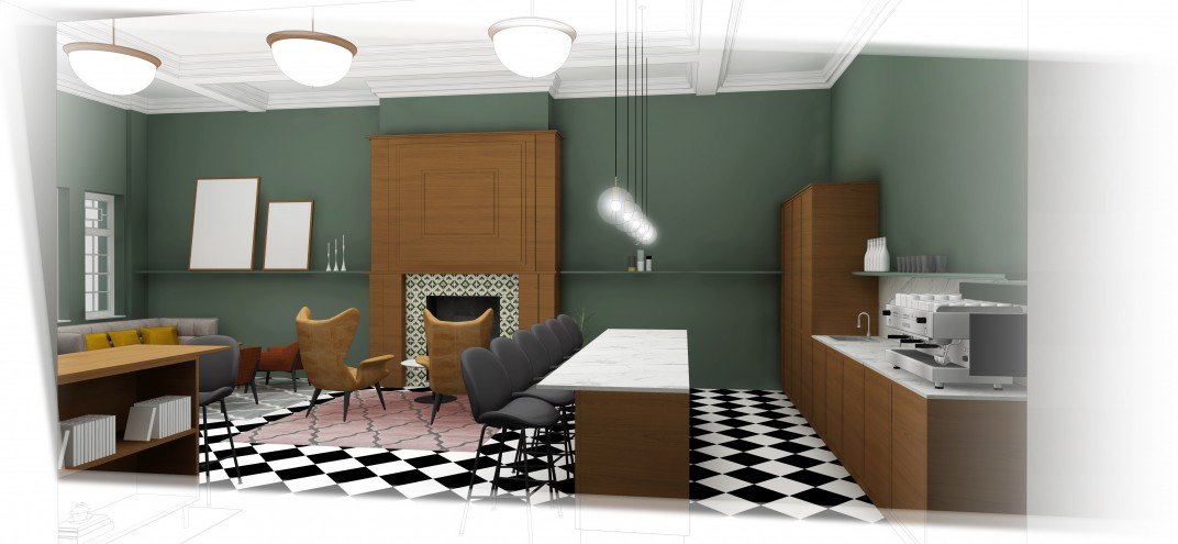 Images for Eccleston Place, Victoria, SW1W 9NF EAID:3928049530 BID:2
