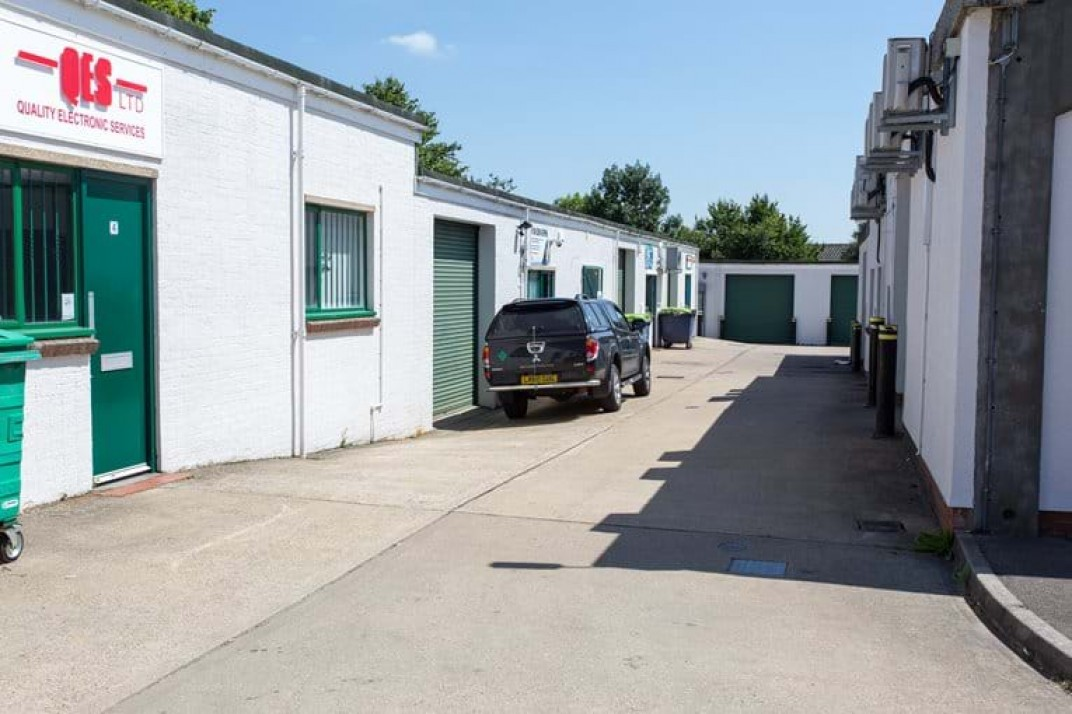 Images for Chells Way, Stevenage, Hertfordshire,, SG2 0LQ EAID:3928049530 BID:2