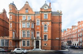Images for Green Street, Mayfair, W1K 7AX