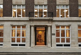 Images for Southampton Buildings, Chancery Lane, WC2A 1AP