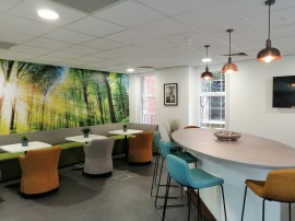Images for Oxford Court, Manchester, M2 3WQ