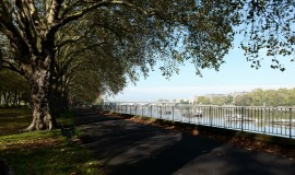 Images for Putney Bridge Road, Putney, London, SW18 1NP
