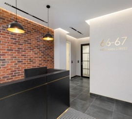 Images for Newman Street, Fitzrovia, W1T 3EQ