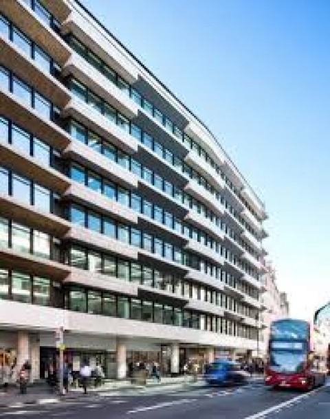 High Holborn, Chancery Lane, WC1V 7PE