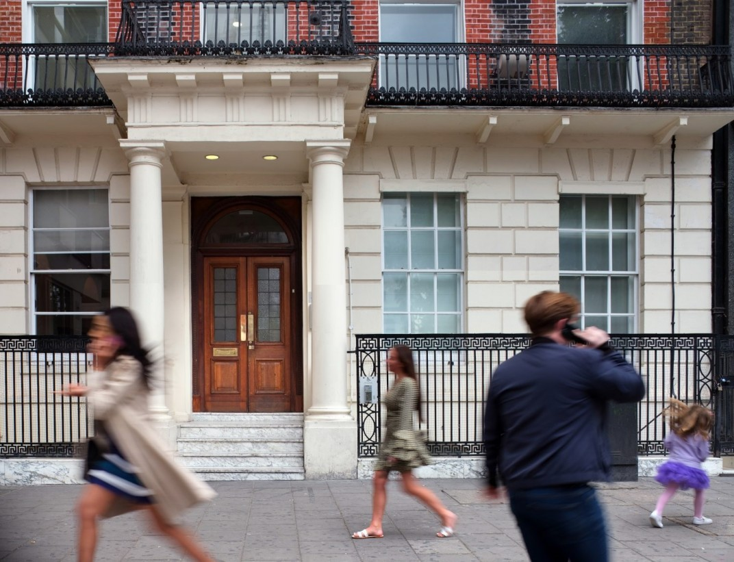 Images for Hanover Square, Mayfair, W1S 1HT EAID:3928049530 BID:2