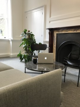 Images for Bloomsbury Place, London, WC1A 2QA