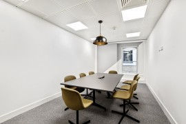 Images for Cannon Street, London, EC4N 6AE