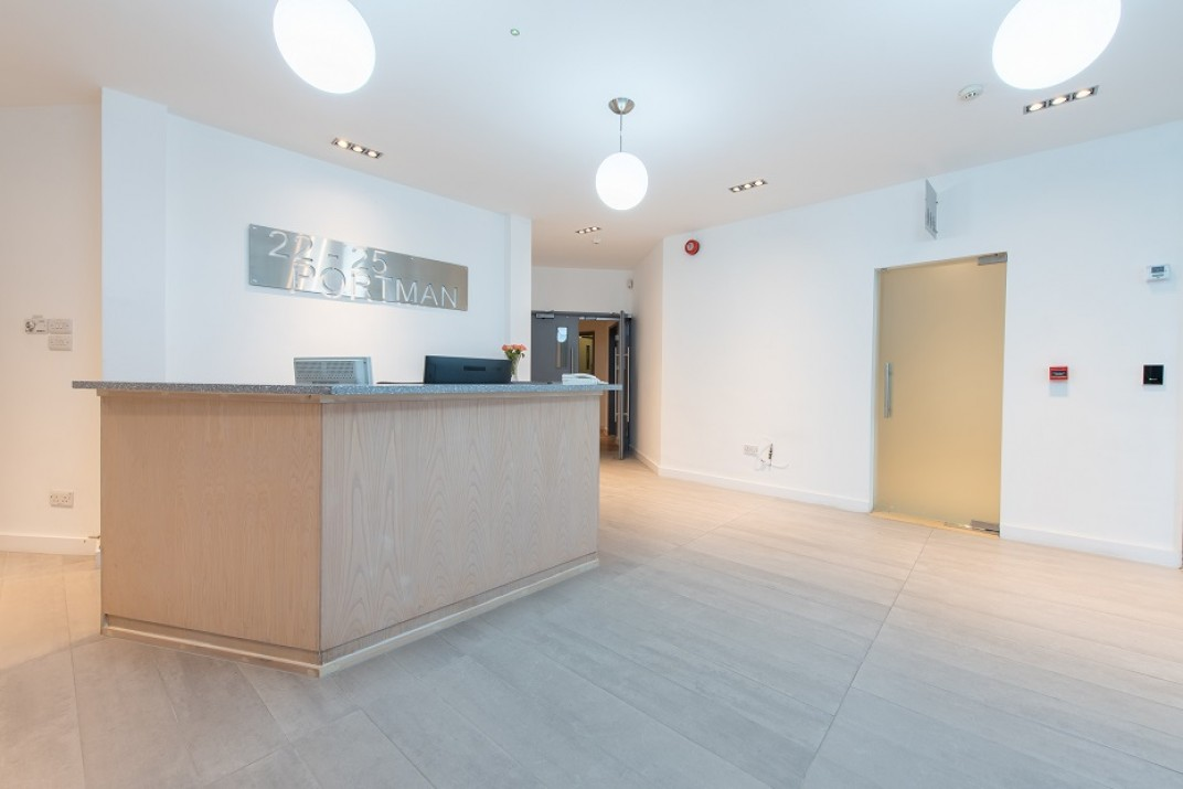 Images for Portman Close, London, W1H 6BS EAID:3928049530 BID:2