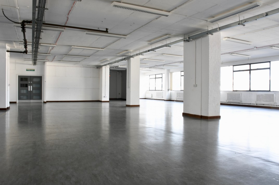 Images for Commercial Road, Aldgate, London, E1 1LA EAID:3928049530 BID:2