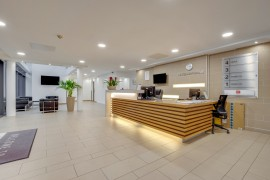 Images for Centenary Way, Manchester, M50 1RF