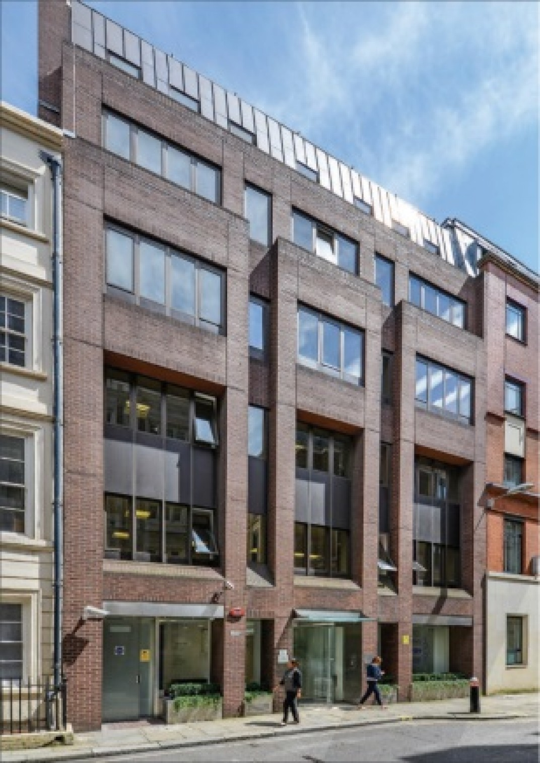 Images for Furnival Street, London, EC4A 1JQ EAID:3928049530 BID:2