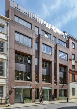 Images for Furnival Street, London, EC4A 1JQ