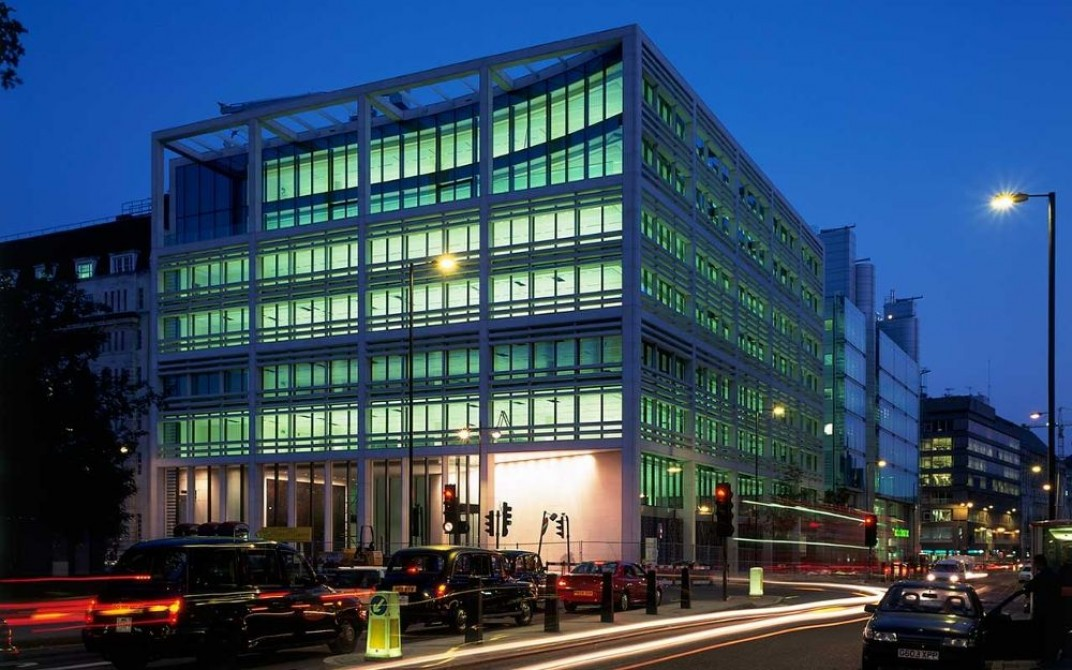 Images for Finsbury Square, London, EC2A 1HD EAID:3928049530 BID:2