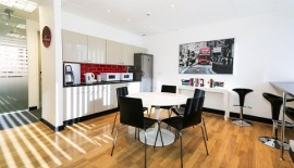 Images for Vauxhall Bridge Road, Victoria, SW1V 1AD