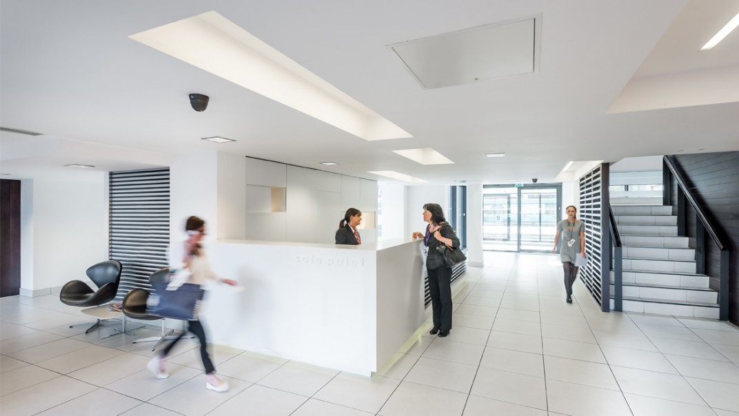 Images for Bruntwood, 126-150, Washway Road, Sale, Cheshire, M33 6AG EAID:3928049530 BID:2