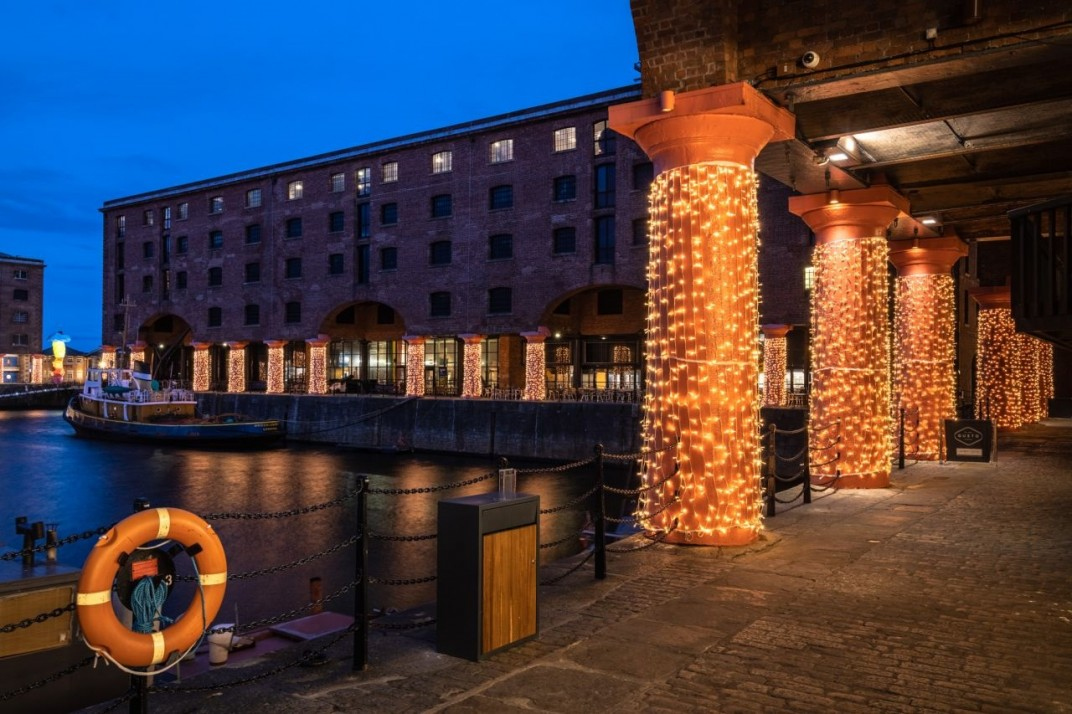 Images for Albert Dock, Liverpool, L3 4AF EAID:3928049530 BID:2