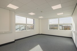 Images for Enterprise Way, Haverhill, CB9 7LR