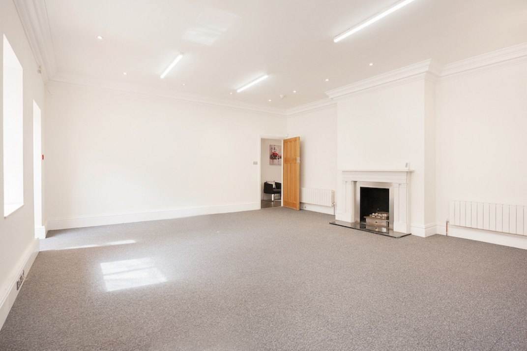 Images for Circus Road, St. Johns Wood, NW8 9JH EAID:3928049530 BID:2