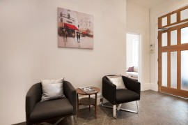 Images for Circus Road, St. Johns Wood, NW8 9JH