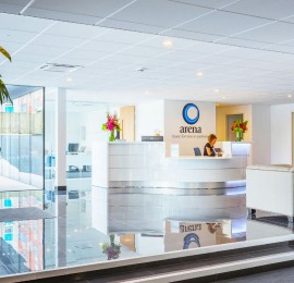 Images for Arena Business Centres, 100, Berkshire Place, Winnersh, Reading, Berkshire, RG41 5RD