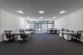 Images for Arena Business Centres, Threefield House, Threefield Lane, Southampton, Hampshire, SO14 3LP