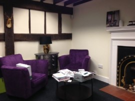 Images for The Workstation, Three Gables Business Centre, , Cornerhall, Hemel Hempstead, Hertfordshire, HP3 9HN