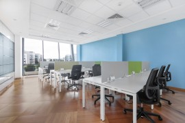 Images for Regus The Crescent Building, Northwood Park, Dublin, DUBLIN 9