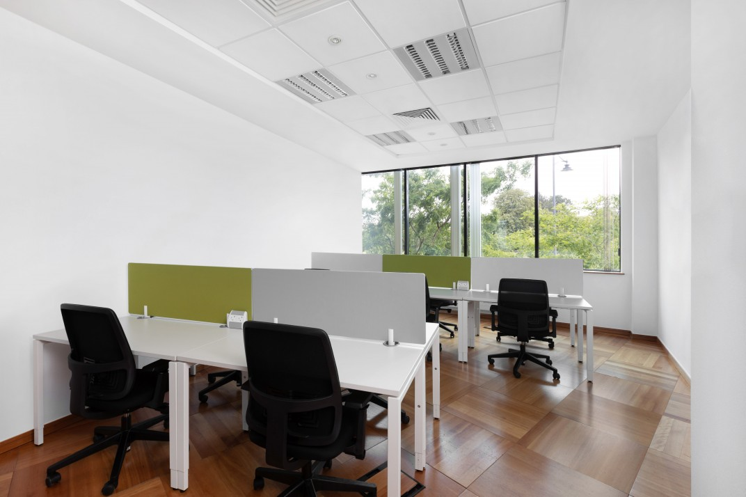 Images for Regus The Crescent Building, Northwood Park, Dublin, DUBLIN 9 EAID:3928049530 BID:2