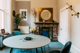 Images for Earlsfort Terrace, Dublin, D2