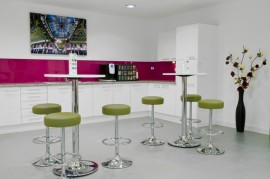 Images for College Road, Harrow, HA1 1BD