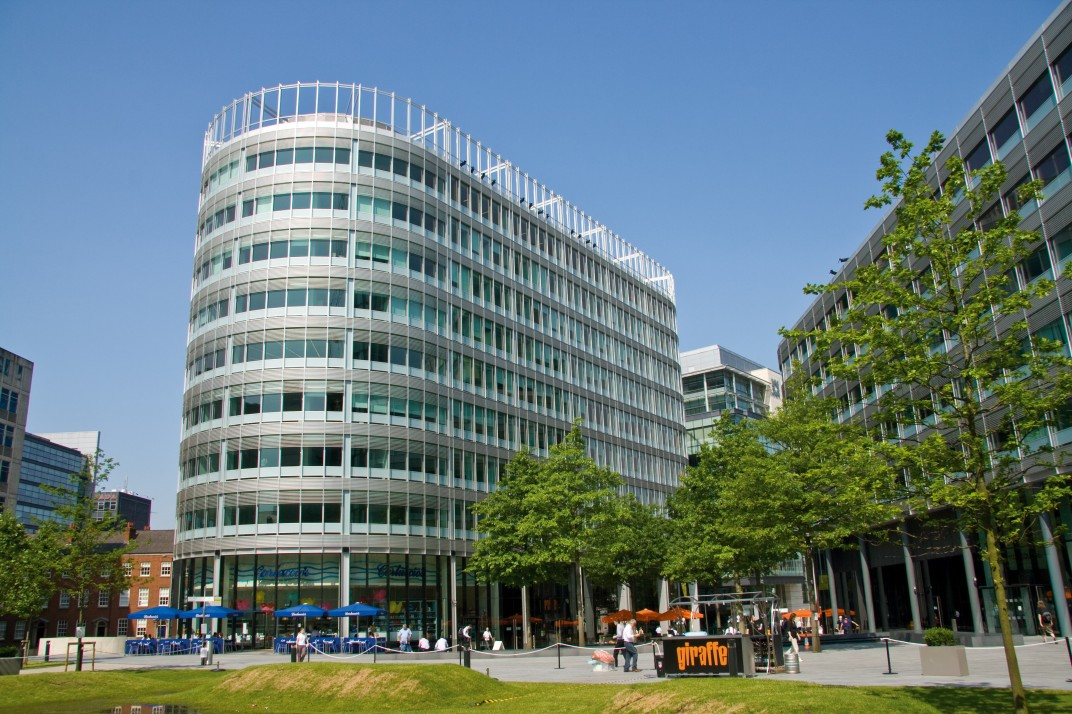 Images for Hardman Square, Spinningfields, Manchester, M3 3EB EAID:3928049530 BID:2