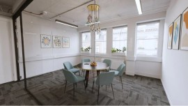 Images for Great Peter Street, Westminster, SW1P 2DB