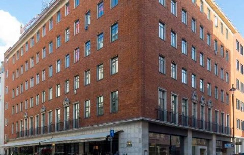 Savile Row, Mayfair, W1S 3PR