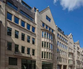 Images for Stratton Street, Mayfair, W1J 8LG