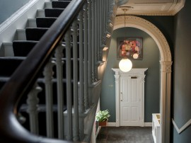 Images for Fitzwilliam Place, Dublin, D2