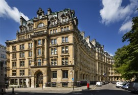 Images for Finsbury Circus, Moorgate, EC2M 5SQ