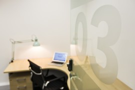 Images for Officepods, 20-21, St Patricks Road, Dalkey, Co Dublin, A96W64 0