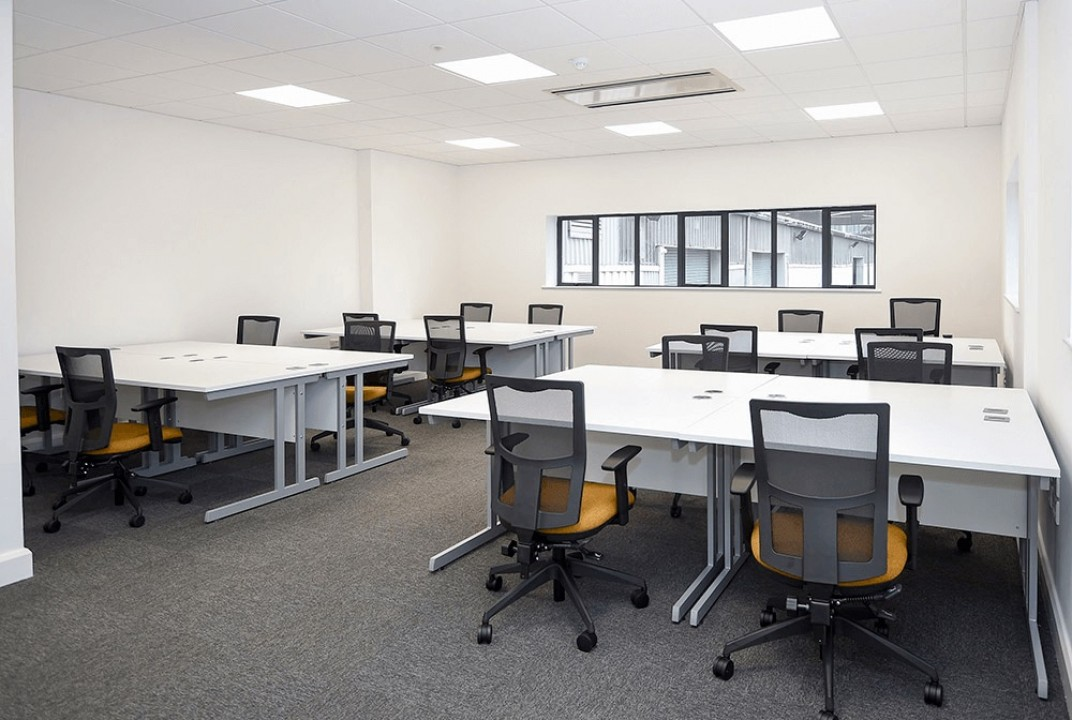 Images for Arrow Serviced Offices, Old Belgard Road Tallaght, Dublin, D24ND7 0 EAID:3928049530 BID:2