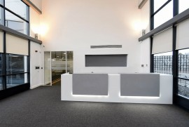 Images for Arrow Serviced Offices, Old Belgard Road Tallaght, Dublin, D24ND7 0