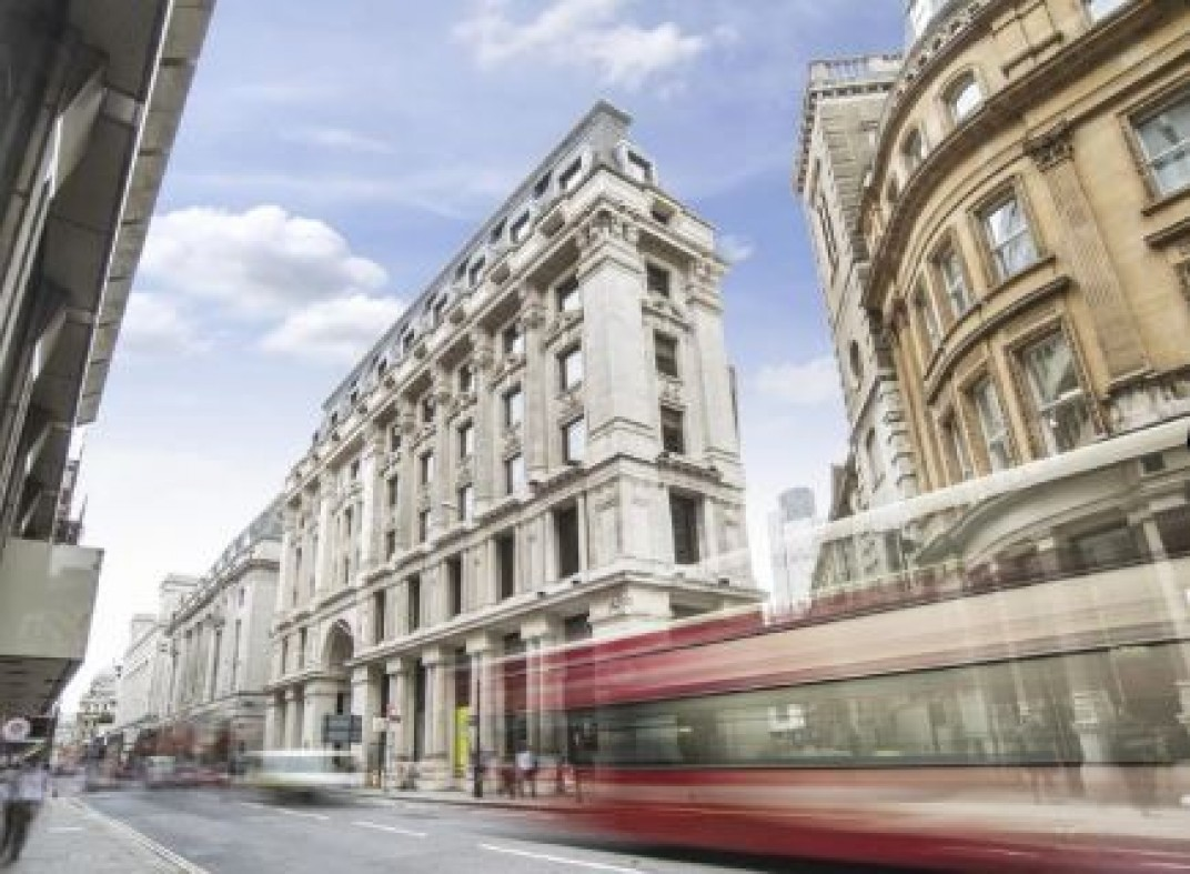 Images for King William Street, Monument, EC4R 9AN EAID:3928049530 BID:2