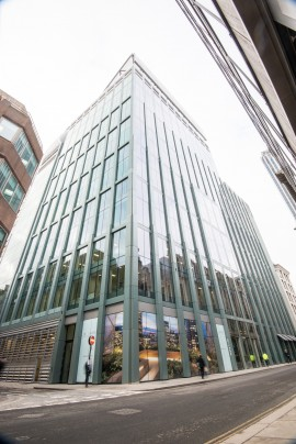 Images for Bevis Marks, Bank, EC3A 7BA