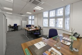 Images for Southampton Row, Holborn, WC1B 5HJ