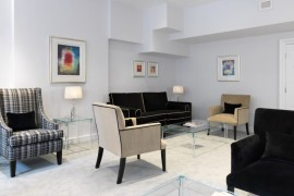Images for Pont Street, Knightsbridge, SW1X 0BD