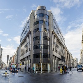 Images for King William Street, Monument, EC4N 7BP