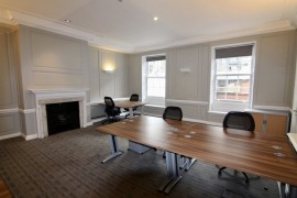 Images for Cavendish Square, Marylebone, W1G 0PG