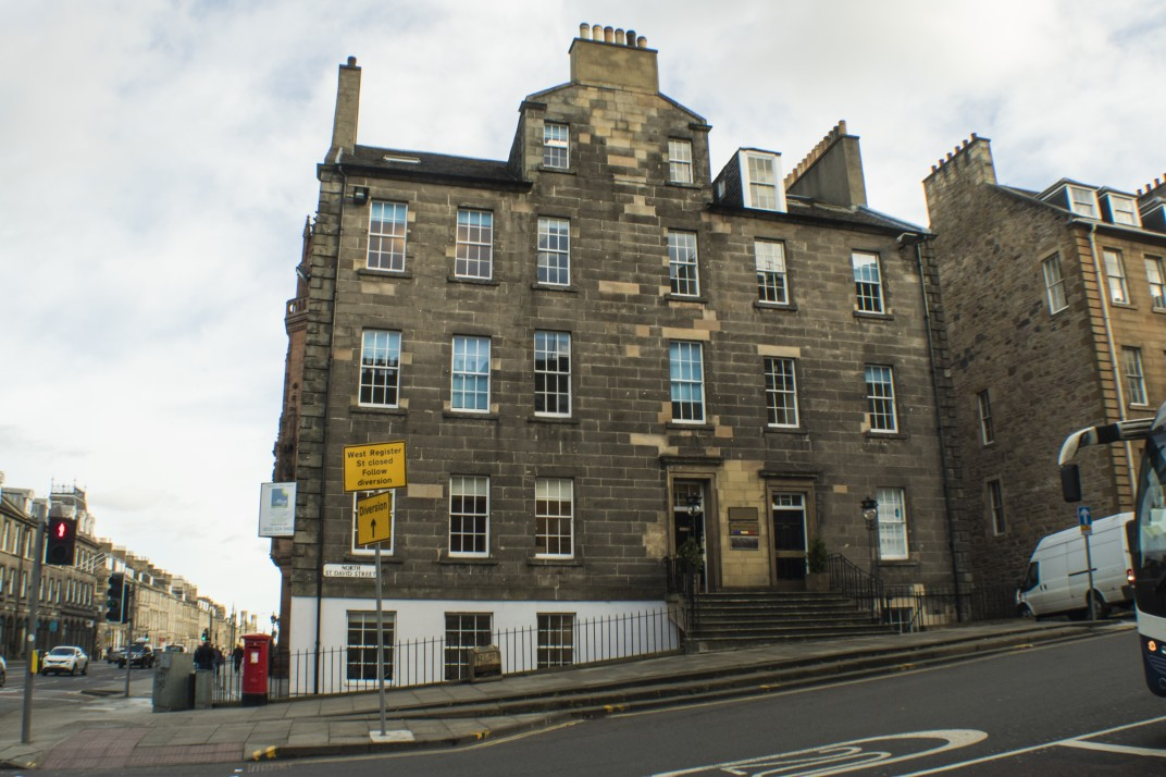 Images for North St. David Street, Edinburgh, EH2 1AW EAID:3928049530 BID:2