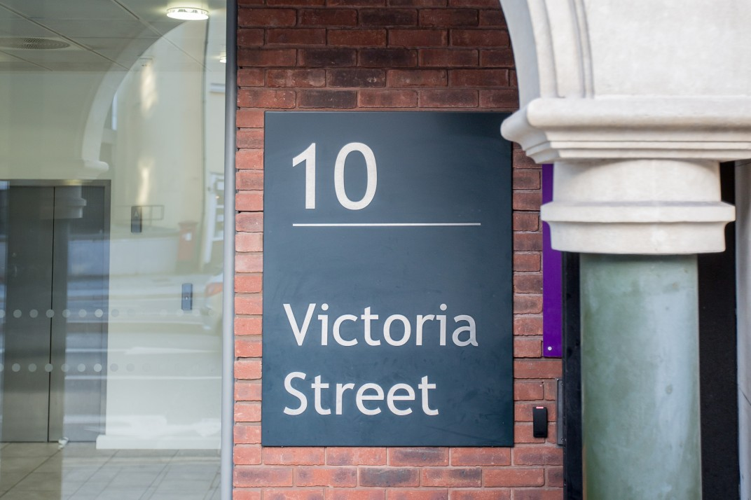 Images for Victoria Street, Bristol, BS1 6BN EAID:3928049530 BID:2